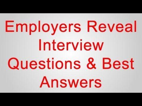 101 best My Resume building guide images on Pinterest Job - my resume builder free