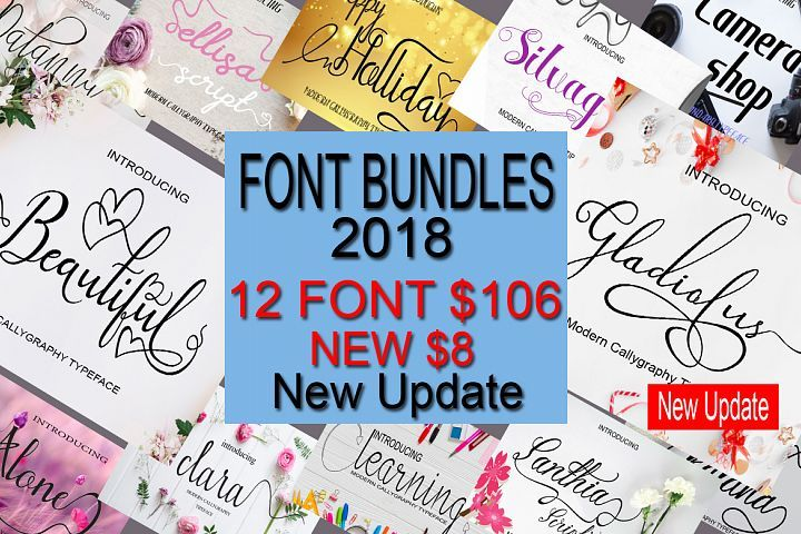NEW UPDATE BUNDLE 2018 SAVE 95% #ad. Just $4.00 for limited time. Code JANIS10 gets you an extra 10% Off.