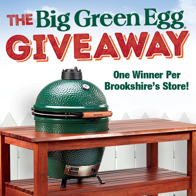 17 best images about the big green egg giveaway on pinterest kraft foods rye and angus beef. Black Bedroom Furniture Sets. Home Design Ideas