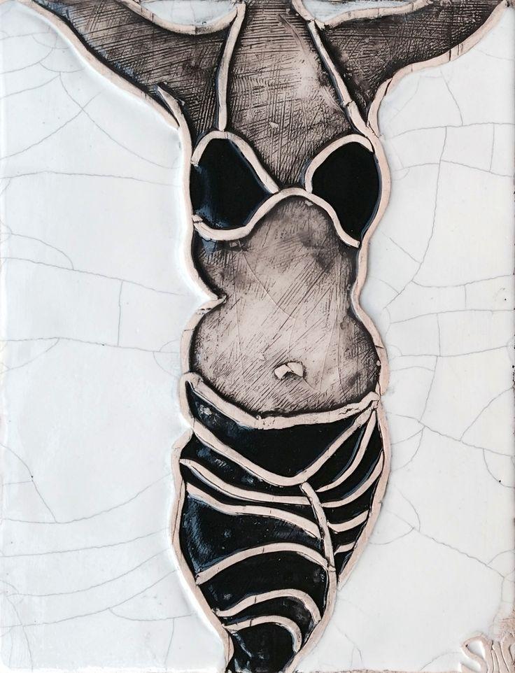 """black&white"" www.weronikasurma.com"