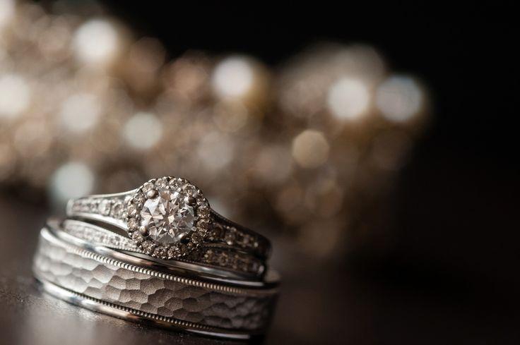 Ashley + Ben / married / Faculty Club Wedding/ edmonton wedding -LIFEDOTSTYLE Wedding and boudoir