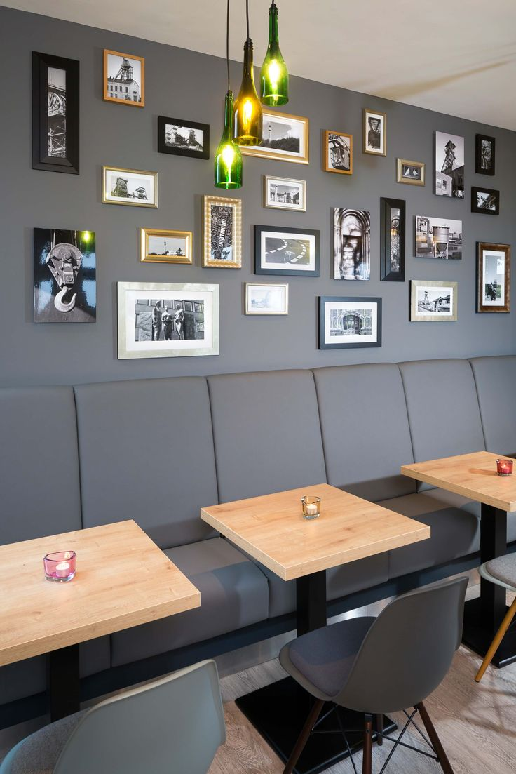 design möbel dortmund inspiration pic oder beececbacdff bar interiors jpg