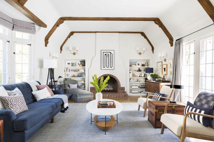 452 best Living Room images on Pinterest