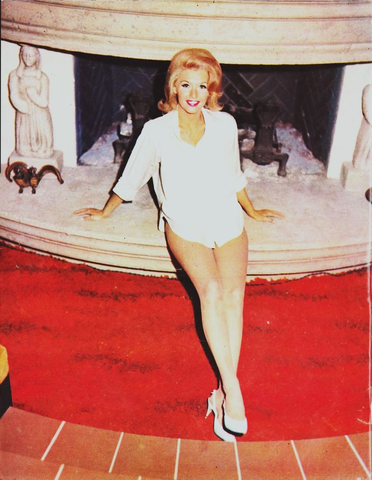 Legs Nancy Kovack nude (47 images) Hacked, YouTube, lingerie