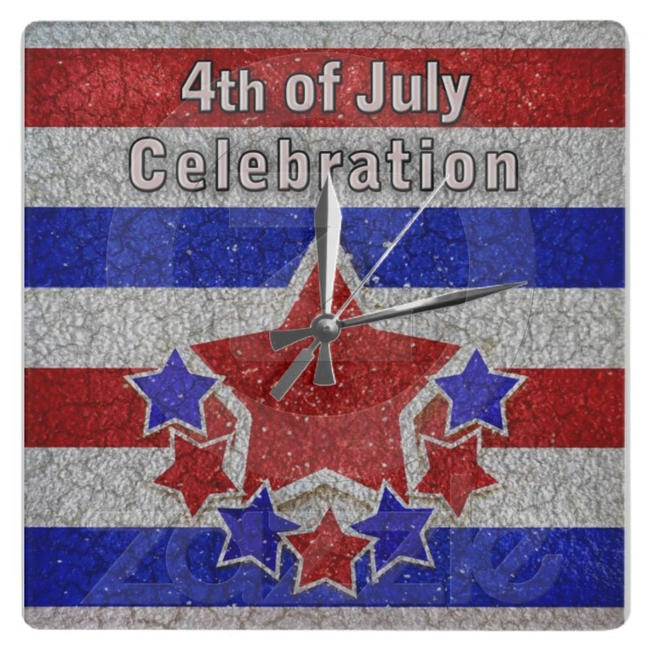 4th of july celebration meaning