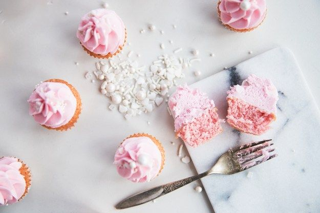 Copenhagen Cakes - Cakes and kitchen creations from a home in Copenhagen