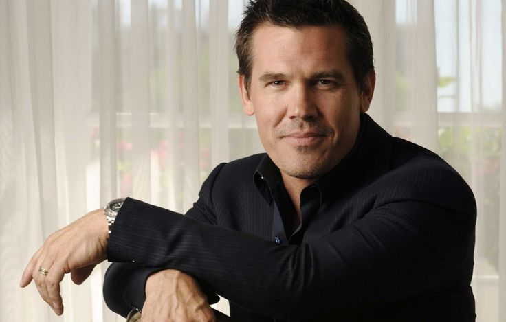 josh brolin Wallpaper HD Wallpaper