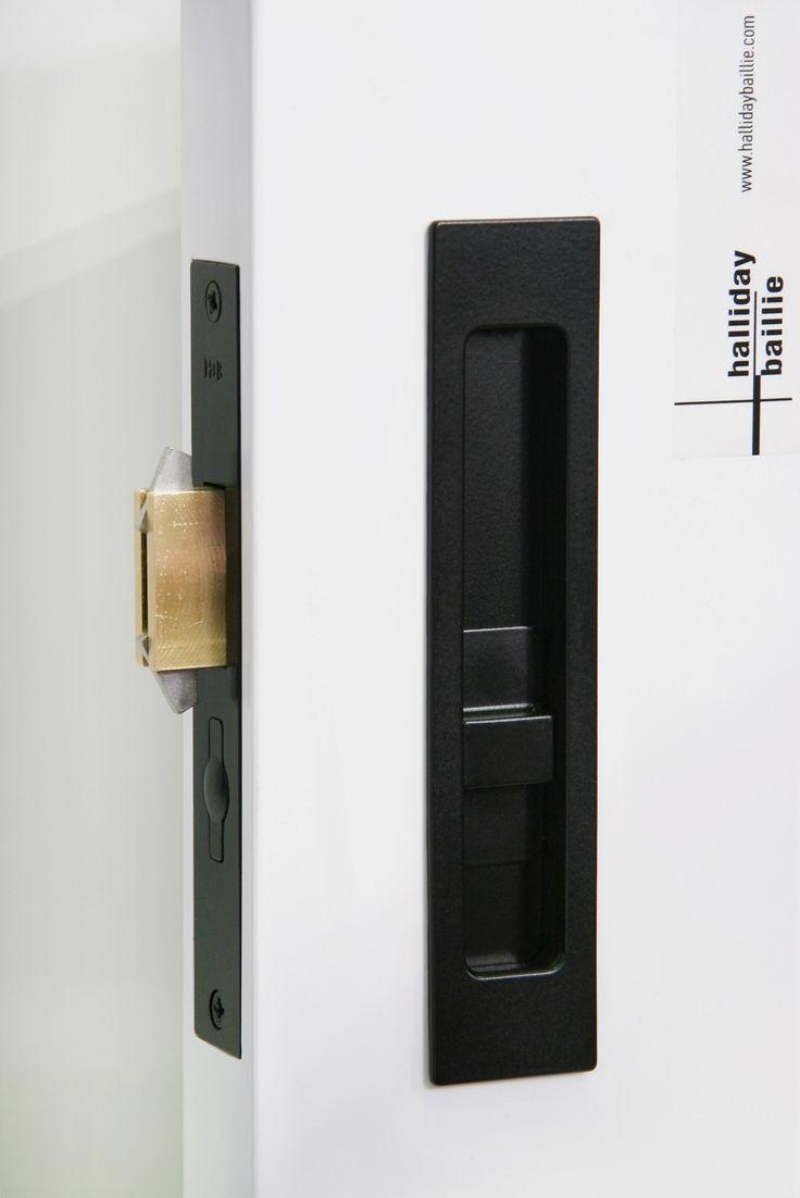 46 best door locks images on pinterest door locks door sliding door hardware hb 690 privacy lock halliday baillie handb2012 doorlocks vtopaller Gallery