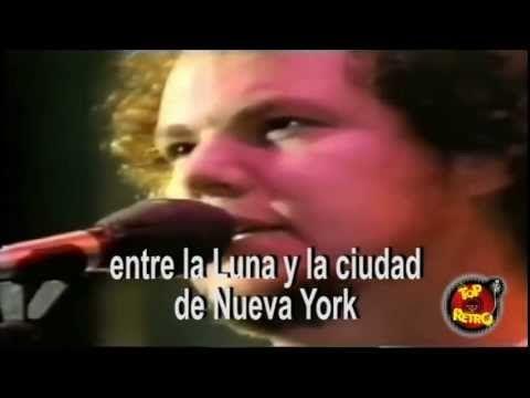 Christopher Cross - Arthurs Theme subtitulada al español TOP RETRO - YouTube