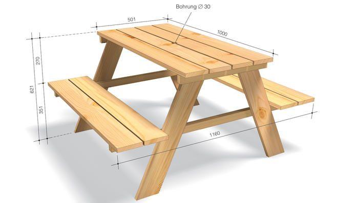 kindersitzgruppe holzm bel pinterest. Black Bedroom Furniture Sets. Home Design Ideas