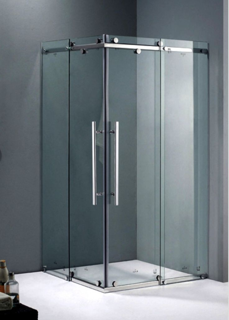25 Best Ideas About Shower Screen On Pinterest Toilet Design Bath Shower