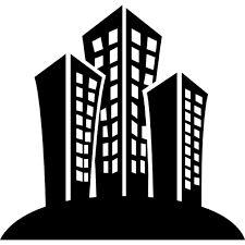 10 images propos de logo sur pinterest logos design et bureaux. Black Bedroom Furniture Sets. Home Design Ideas