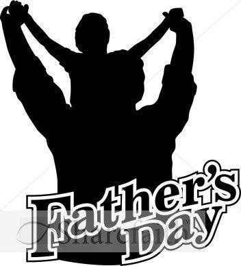 Καταργούν την Ημέρα του Πατέρα για να μην στενοχωρηθούν τα παιδιά που έχουν μαμάδες λεσβίες | ΜΠΑΜΠΑ ΕΛΑ
