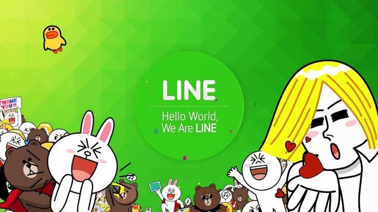 Hyvästi WhatsApp! Nämä sovellukset ovat uudet suosikkisi http://www.demi.fi/lehti/artikkelit/hyvasti-whatsapp-nama-sovellukset-ovat-uudet-suosikkisi