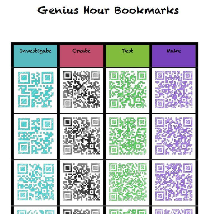111 best Bookmarks images on Pinterest