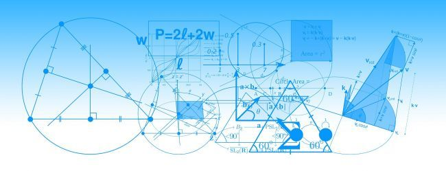 mathematics-989124_1920.jpg