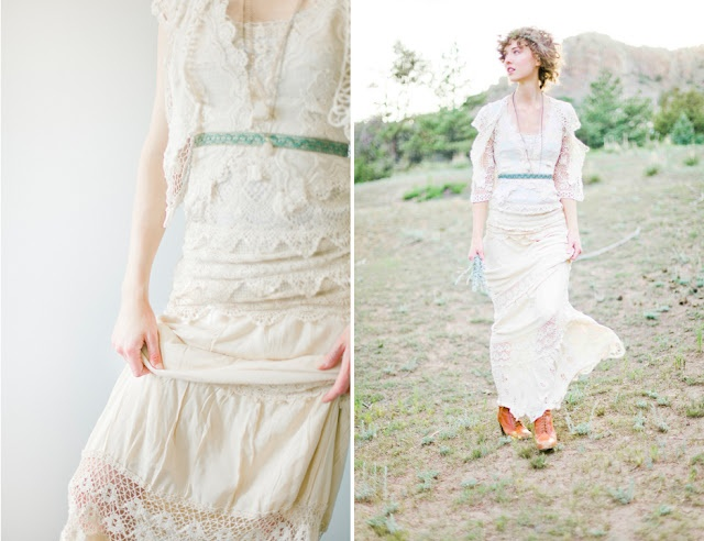 Brumley and Wells: Lace, Brumley, Inspiration Boards, Fall Inspiration, Gorgeous Dresses, Well, White Dresses, Anthro Inspiration