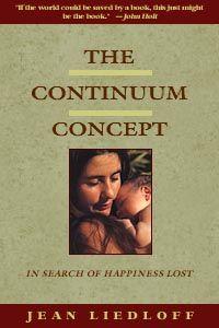 The Continum Concept
