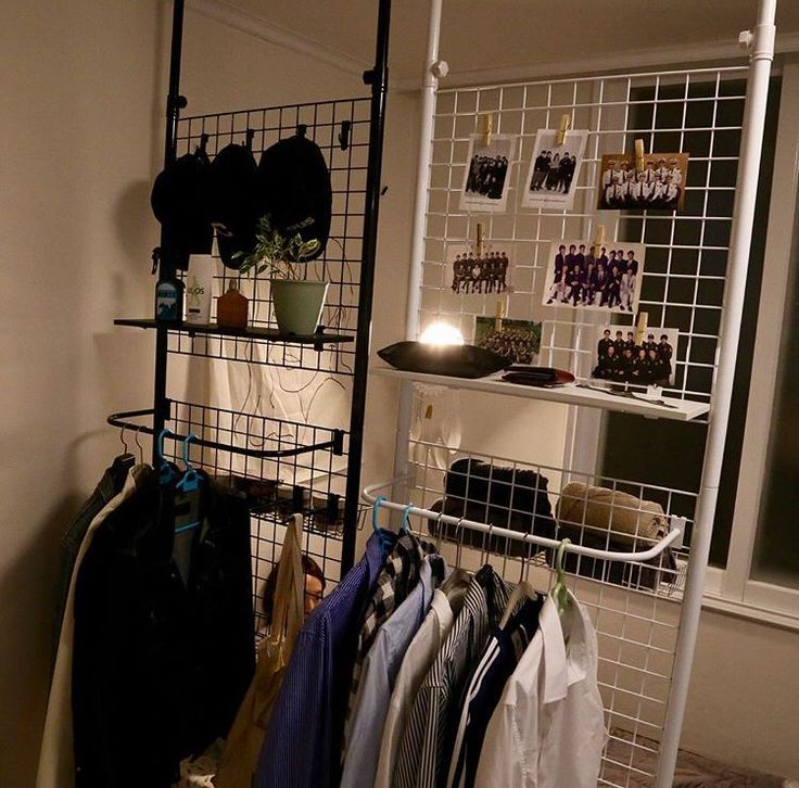 room ideas, from the House & Garden archives. Clever ideas for making small space ...