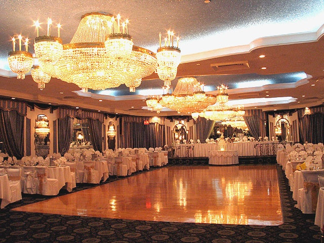 9 best queens wedding venues images on pinterest wedding places astoria world manor a queens wedding venue partyista junglespirit Images