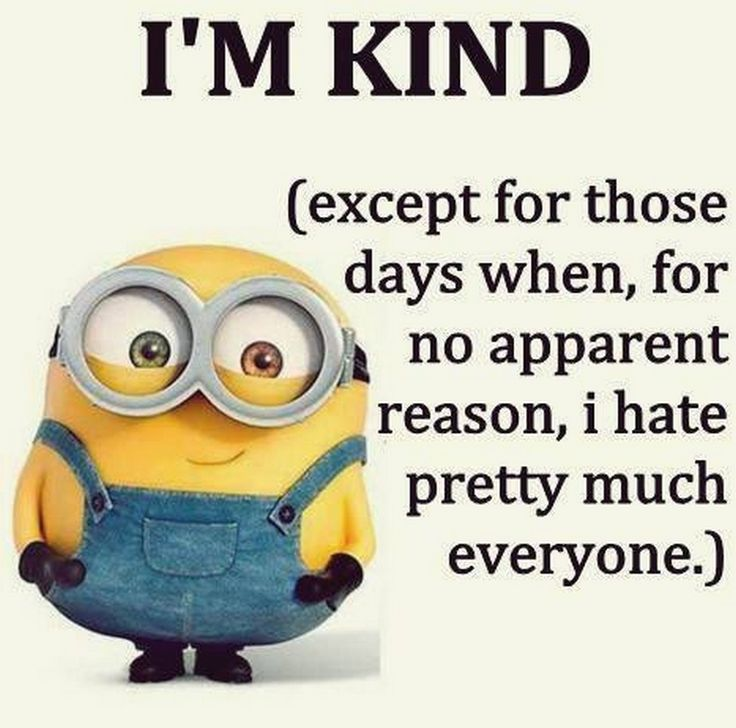 Minion Quotes: 1000+ Happy Wednesday Quotes On Pinterest