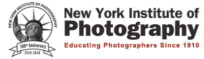 Photography courses and training from New York Institute of Photography, home-study photography training from real-life professional photographers. Learn photo basics online and study to become a professional
