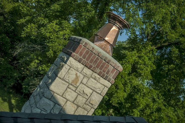 French Chimney Caps : Best images about chimney caps on pinterest copper