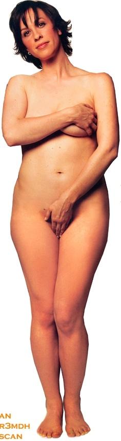 sexy women fuckin huge cocks