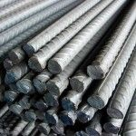 berat jenis besi beton http://www.pusatbesibaja.com/