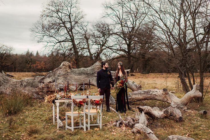 destination_wedding_photographer_artistic_emotional_documentary wedding_inspirational shoot_styled wedding_land of white deer (17)