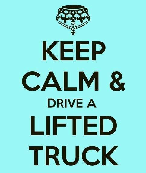 Keep calm ~ღ ~