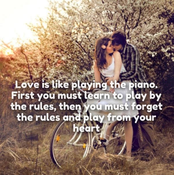 Top 25+ Best Cheesy Love Quotes Ideas On Pinterest