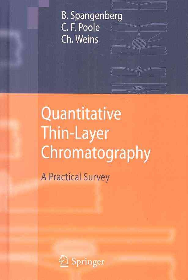 Best 25+ Thin layer chromatography ideas on Pinterest - quantitative chemical analysis