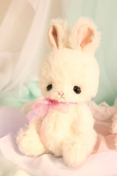 Kawaii Shop Deutschland 1594 best kawaii 3 images on babies fluffy pets