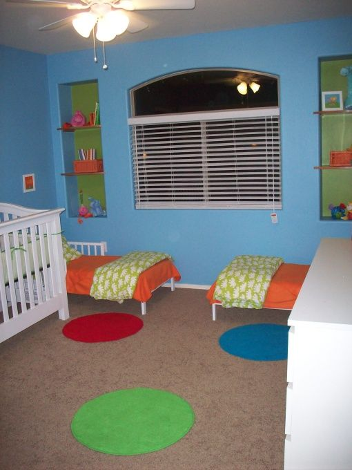 Preparing Your Bedroom For A Baby: Best 25+ Foster Kids Ideas On Pinterest
