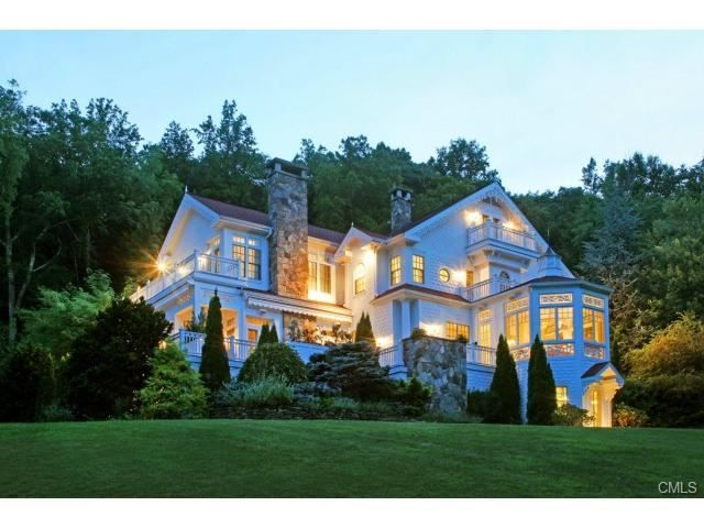 10 Best Images About Incredible Homes On Pinterest Lakes Acre And Mediterranean Homes