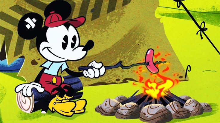 Mickey Mouse Clubhouse Full Episodes Cartoons For Kids Upcoming 2017