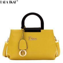 Famous Brand Bags Women Handbags 2015 New Fashion Shoulder Bag Casual Crossbody Tote Women Leather Handbags Design BWC0336(China (Mainland))