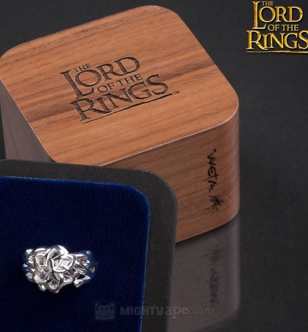 107 Best I Really Want Images On Pinterest  Lord Of The. Royal Blue Rings. Jasmine Flower Engagement Rings. I M Engagement Rings. Clear Plastic Rings. Hipster Engagement Rings. Puzzle Rings. Name Rings. Death The Kid Rings