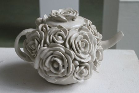 Ceramics summer workshop for high school teens | The Putney School Summer Programs