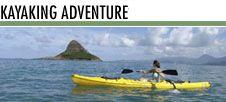 Bike Hawaii – Explore Oahu with our nature guides on a Guided Eco Adventure from the Rainforest to the Reef while Hiking, Biking, Kayaking, Sailing and Snorkeling, Nature Tours of hidden Oahu, Mountain Bike trails, books, maps, eco tours, photos, single track, downhill, racing, race, Oahu, Hawaii, Molokai, Maui, Lanai, Kauai, Honolulu