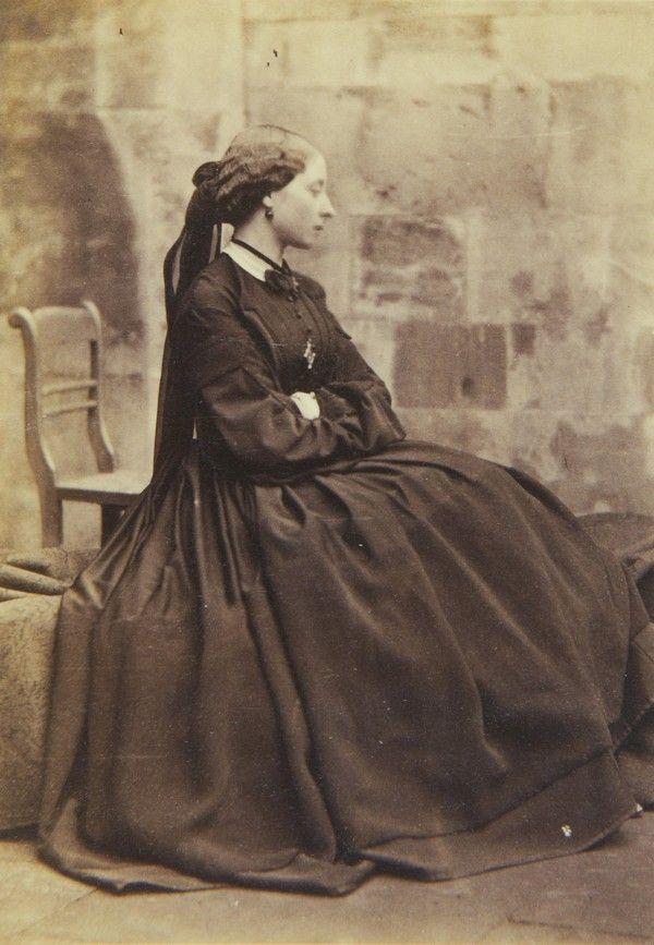 Princess Alice of the United Kingdom   Maria's Royal Collection: Princess Alice of the United Kingdom, Grand ...