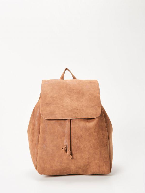 http://www.house.pl/pl/pl/ona/kolekcja/torby-plecaki/pz765-88x/minimalist-backpack