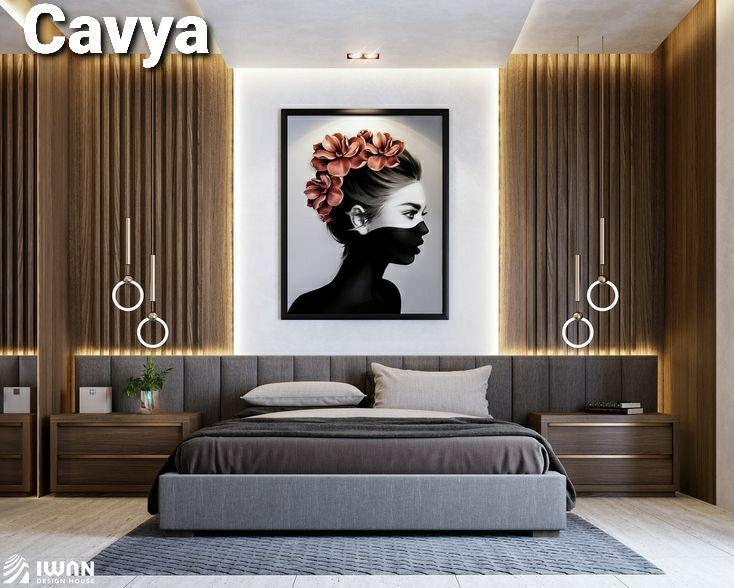 The Infinity Love In 2021 Bedroom Furniture Design Room Design Bedroom Luxury Bedroom Design New bedroom furniture design 2021