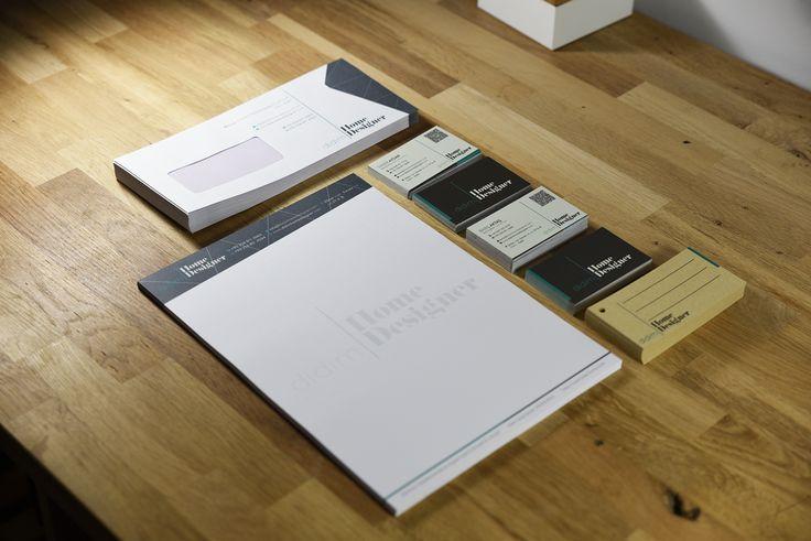 didim | HomeDesigner Corporate ID Design by YuvaStudio 2015 #printingdesign #printing #graphics #corporateid #branding #yuvastudio #designstudio #entrepreneurship #productdesign #designers #openingprocess #founded #furniture #furnituredesign #lightingdesign #exhibitiondesign #interiordesign #corporateidentity