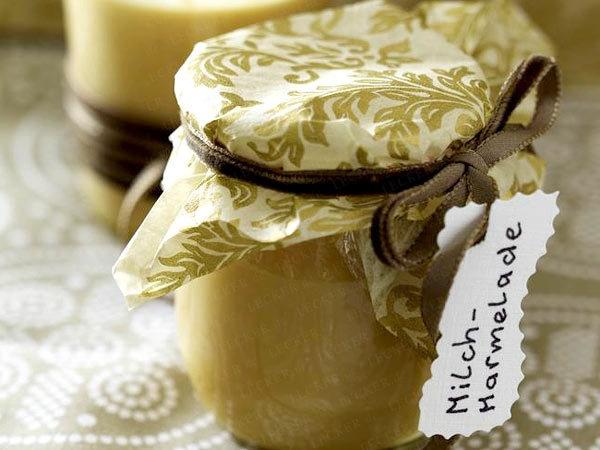 17 beste ideer om Karamell Herstellen på Pinterest Karamell - selbstgemachtes aus der küche