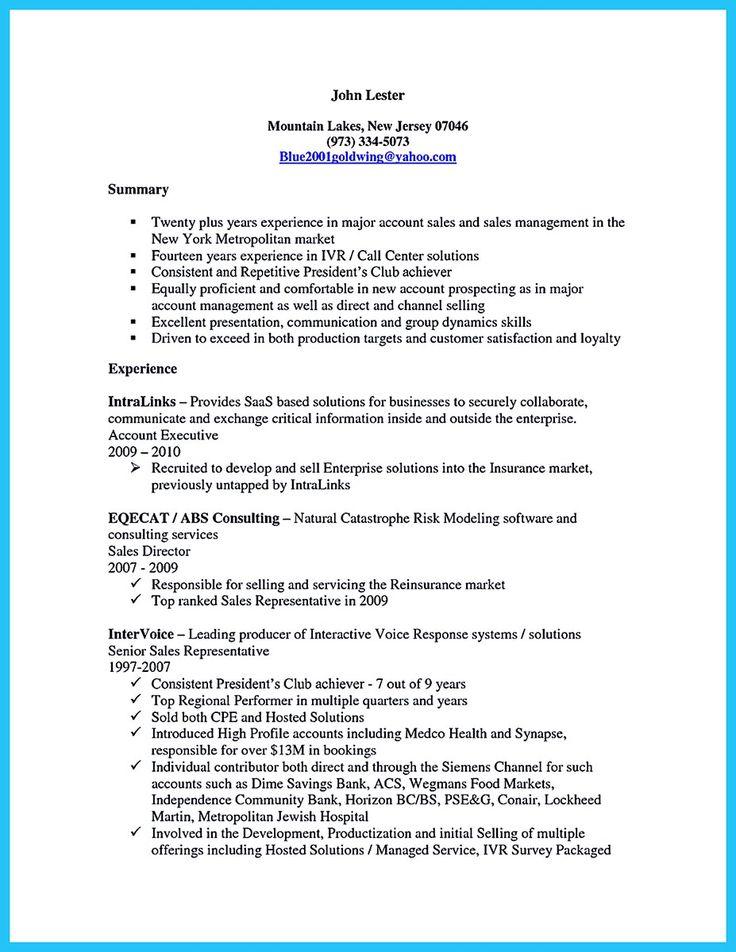 Resume Make Phone Call