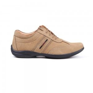 Shoes online - Buy formal shoes from online footwear shopping store in India