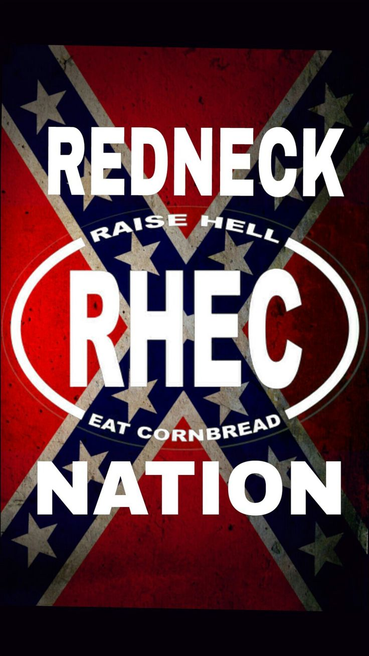 Pin by Cody Crabtree on upchurch the redneck | Pinterest