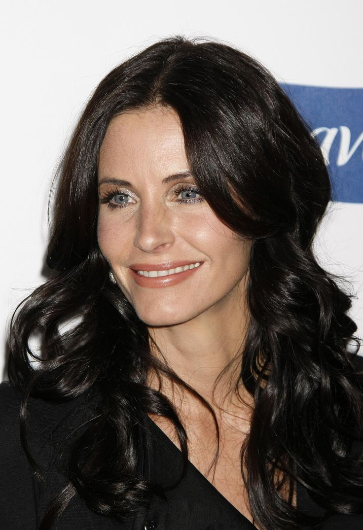 aAfkjfp01fo1i-5715/loc858/23339_Courteney_Cox_arrives_at_Glamour_Reel_Moments-019_122_858lo.jpg